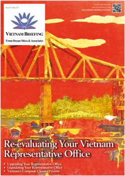 Re-evaluating-Your-Vietnam-Rep-Office-250