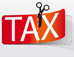 Vietnam Amends CIT and VAT Through Decree 91