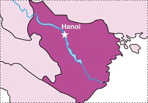 Hanoiv