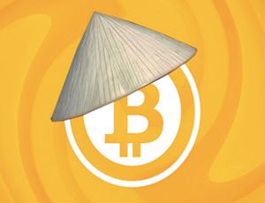 bitcoin vietnam bitcoin golden cross view