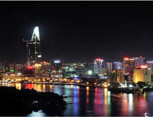 new HCMC