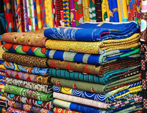 With TPA in Hand the U.S. Seeks to Push Vietnam to Reduce Reliance on Chinese Fabric - Vietnam Briefing News