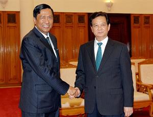 Source: baothainguyen.org.vn