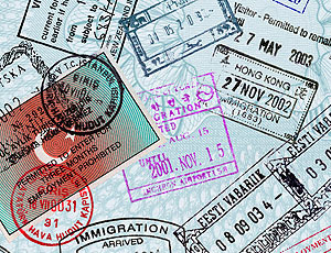 Vietnam Moves Closer to Implementing Single Visa Policy with Southeast Asian Countries