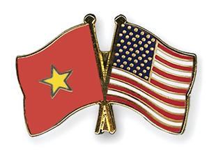Vietnam-U.S. Relationship Shows Continued Signs of Improvement, TPP Progressing
