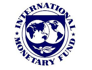 IMF Report Shows Economic Improvement in Vietnam, Recommends Not Lowering CIT