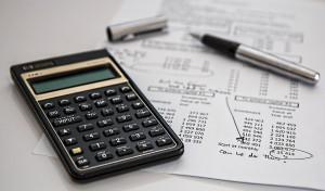Rahmenerweiterung der Einkommensteuer für ausländische Unternehmen in Vietnam