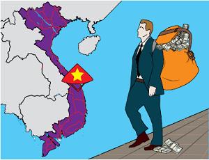 Understanding Vietnam's Import and Export Regulations - Vietnam Briefing News