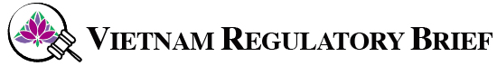 LOGO for reg brief