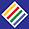 Professional Service_CB icons_2015