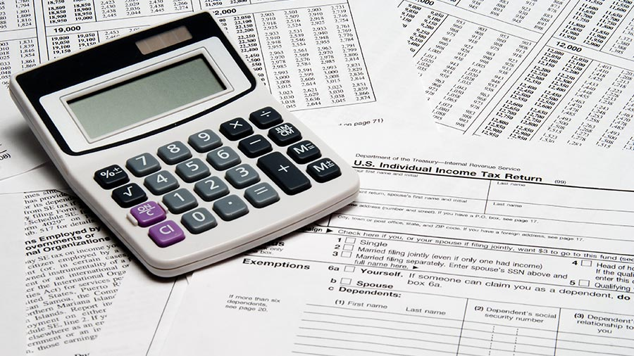Personal Income Tax in Vietnam: Exemptions and Reductions