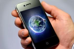 Southeast asia telephone penetration