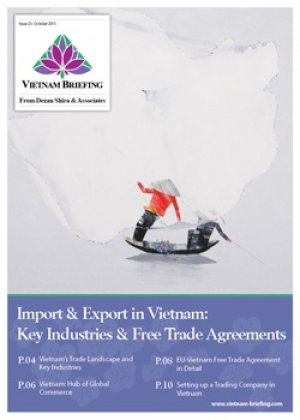 VB-2015-4-issue-cover