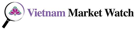Vietnam Market Watch
