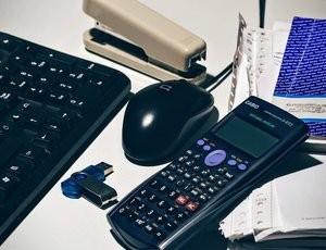 rsz_accounting-1112920_960_720