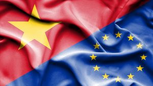 The EVFTA: Understanding Rules of Origin - Vietnam Briefing News