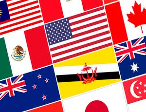 El TPP y Latinoamerica