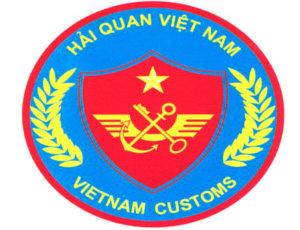 Vietnamese Customs