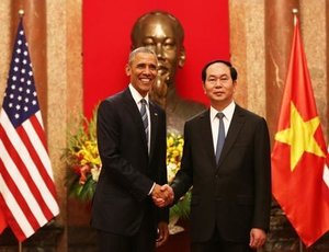 obama_vietnam