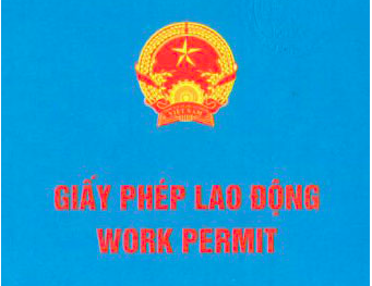 Expat Employment in Vietnam: The Comprehensive Guide to Work Visas