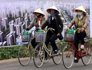 vietnam_future