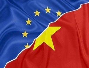 EU Vietnam Trade