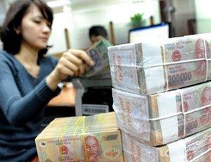 Vietnam Debt