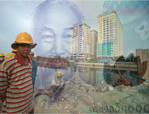 Vietnam Minimum Wage 2017