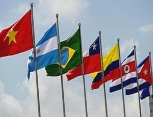 comercio vietnam latinoamerica