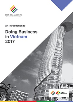 DSA_Doing Business in Vietnam 2017_cover_250x350px