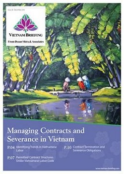 VB_2016_12_en_Managing_Contracts_and_Severance_in_Vietnam_-_Cover