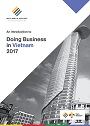 DSA_Doing Business in Vietnam 2017_cover_126x90px