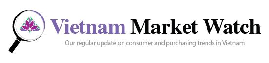 VietnamMarkrt Watch Logo with a subtitle (550px) -01-01