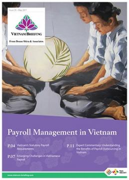 VB_2017_05_Payroll_Management_in_Vietnam_-_Image