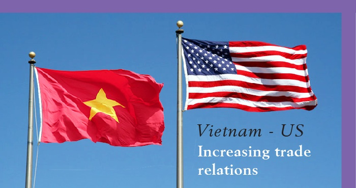 VB  Vietnam-US trade deal banner-01