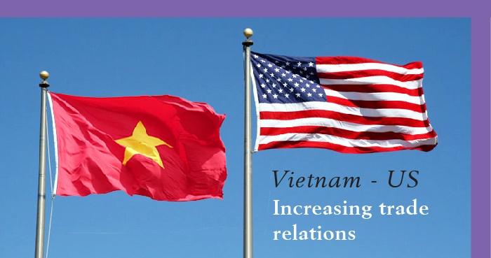 VB  Vietnam-US trade deal banner-01