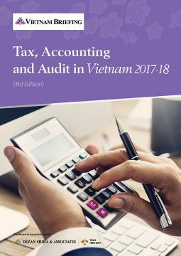 Tax_Accounting_and_Audit_in_Vietnam_2017_-_Image_1