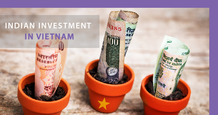 VB-Indian Investment in Vietnam