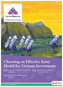 VB_2017_07_en_Choosing_an_Effective_Entry_Model_for_Vietnam_Investments_-_Image