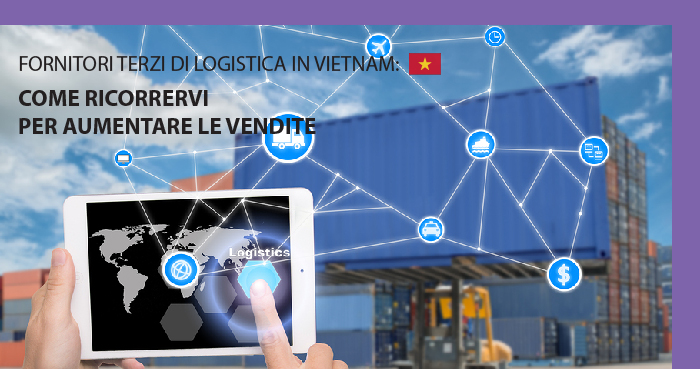 VB-3PL Networks in Vietnam- How to Engage Partners to Boost Sales-01