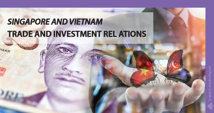 VB-Singapore and Vietnam - Trade and Investment Relations