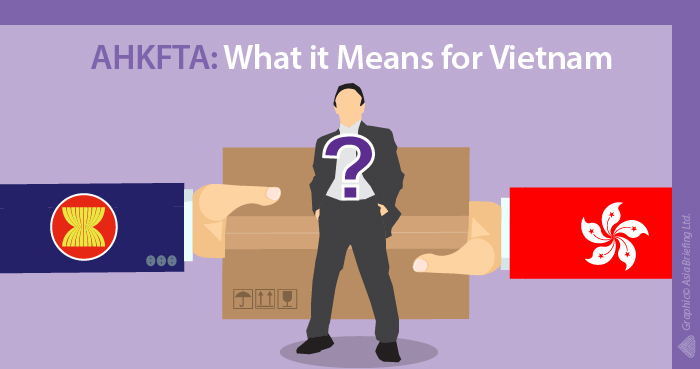 VB- AHKFTA- What it Means for Vietnam-01