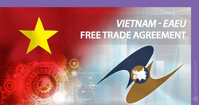 Vietnam's New Solar Power Policy
