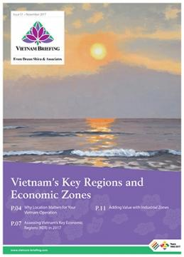 Vietnams_Key_Regions_and_Economic_Zones