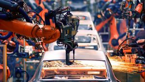 Vietnam's Automobile Industry and Opportunities for EU Investors
