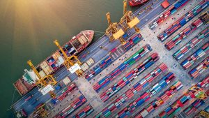 Q&A: COVID-19 and Response to Supply Chain Disruption in Vietnam